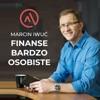 Finanse Bardzo Osobiste: oszczędzanie | inwestowanie | pieniądze | dobre życie