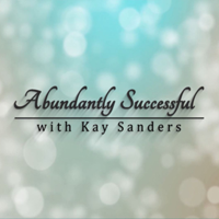Abundantly Successful podcast