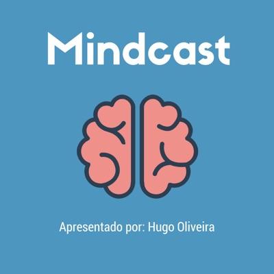 Mindcast:Hugo Oliveira