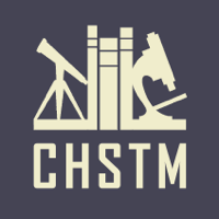 Historical Perspectives on STEM podcast