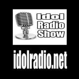 Image of Idol Radio Show podcast