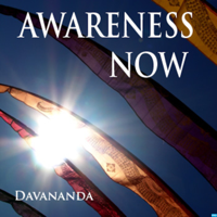 AWARENESS NOW podcast