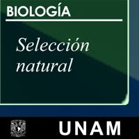 Selección natural podcast