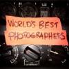 World's Best Photographers artwork
