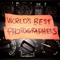 World's Best Photographers podcast