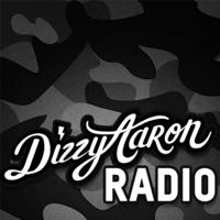 DizzyAaron Radio podcast