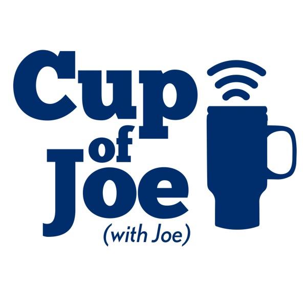 HFMA Cup of Joe