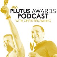 Plutus Awards Podcast podcast