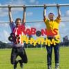 Rabonas & Rhythms Podcast artwork