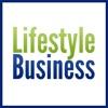 Lifestyle Business Magazine Podcast artwork