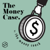 The Money Case by The Money Coach - THE STANDARD