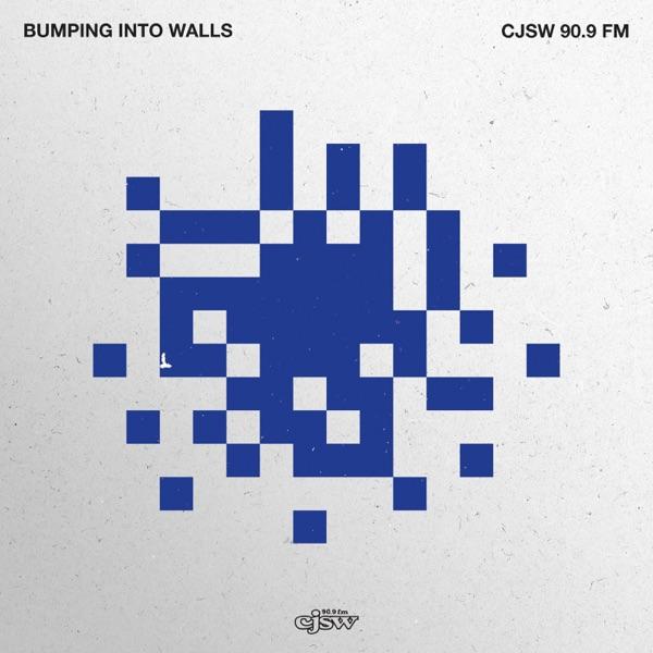 Bumping into Walls