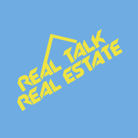 Real Talk Real Estate podcast