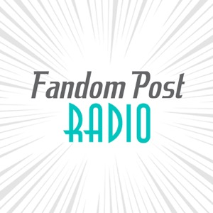 Fandom Post Radio
