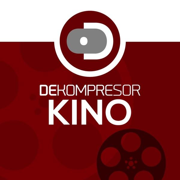 DEKOMPRESOR /KINO