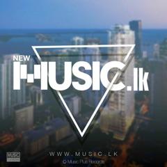 Music.lk