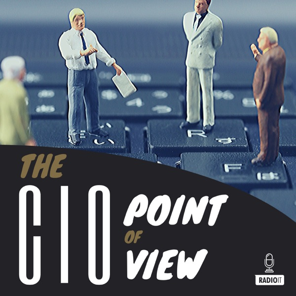 The CIO point of view
