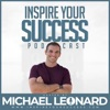 Inspire Your Success artwork