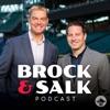 Brock and Salk