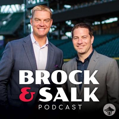 Brock and Salk:710 ESPN Seattle