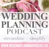 Wedding Planning Podcast artwork