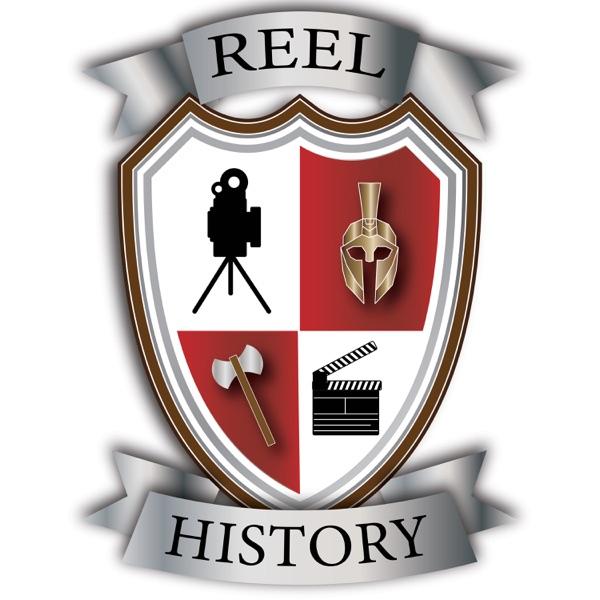 Reel History
