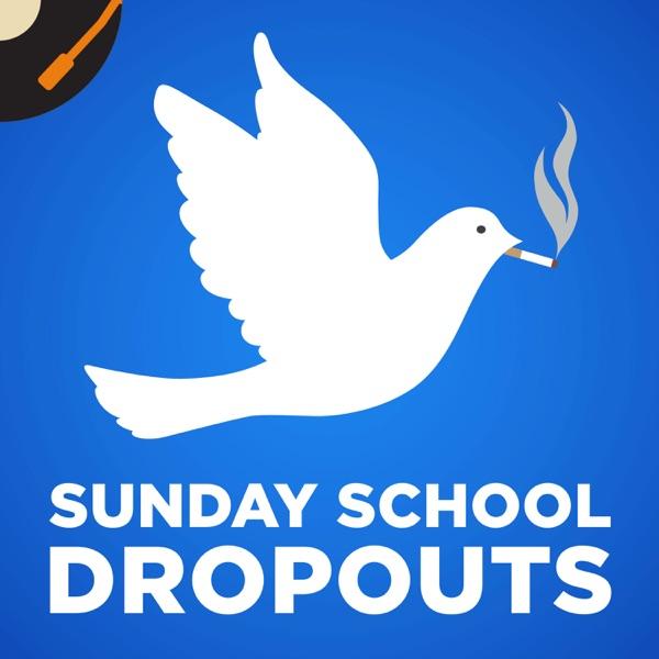 Sunday School Dropouts