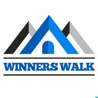 Winners Walk Podcast podcast