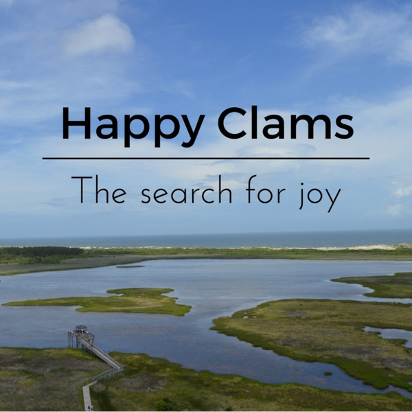 Happy Clams Podcast » HCP