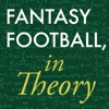 Fantasy Football, in Theory artwork