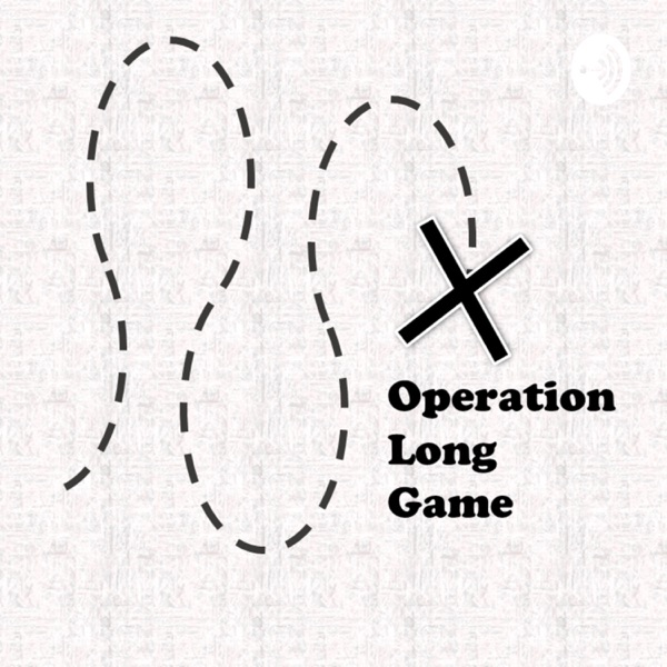 Operation Long Game