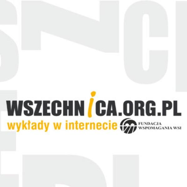 Wszechnica.org.pl