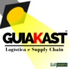 GuiaKast - Logística e Supply Chain