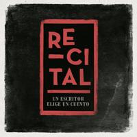 recital podcast