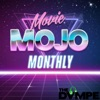 Movie Mojo Monthly artwork