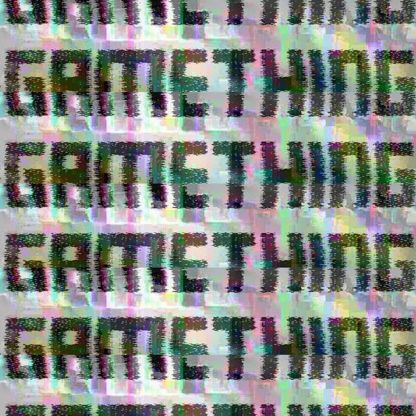GAMETHING