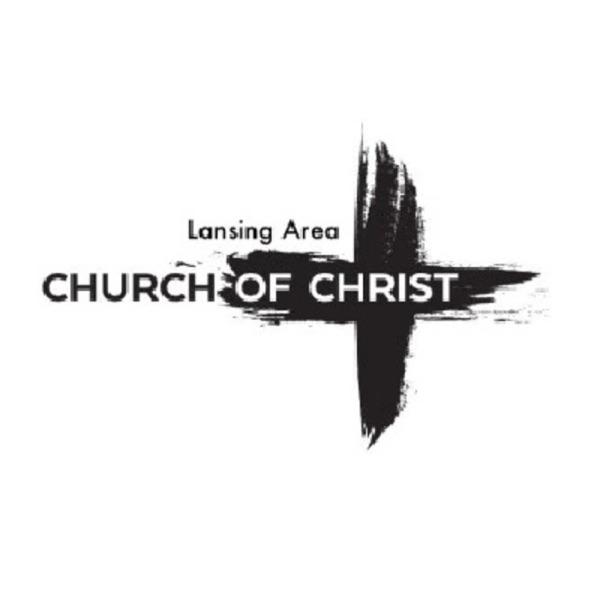 Lansing Church Podcast