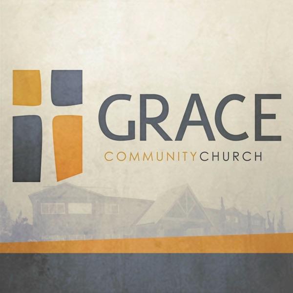 Grace Community Church Sermon Audio