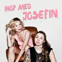 Ihop Med Josefin podcast