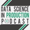Data Science In Production