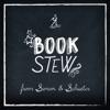 Book Stew artwork
