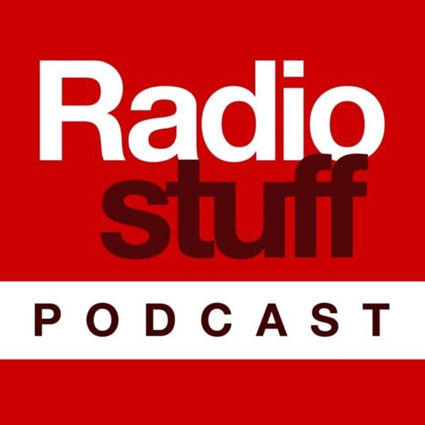 Radio Stuff Podcast