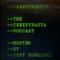 CreepyPodsta: The Creepypasta Podcast