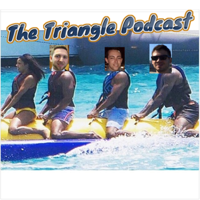 The Triangle Podcast podcast