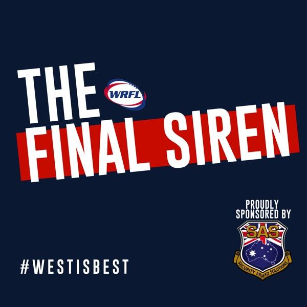 The Final Siren