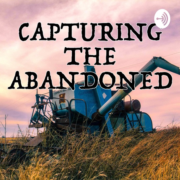 Capturing the Abandoned
