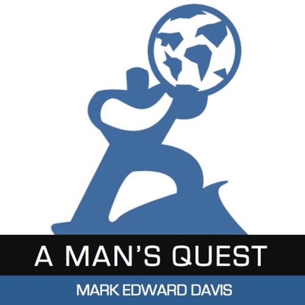A Man's Quest