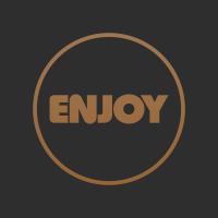 Enjoy Church Podcast