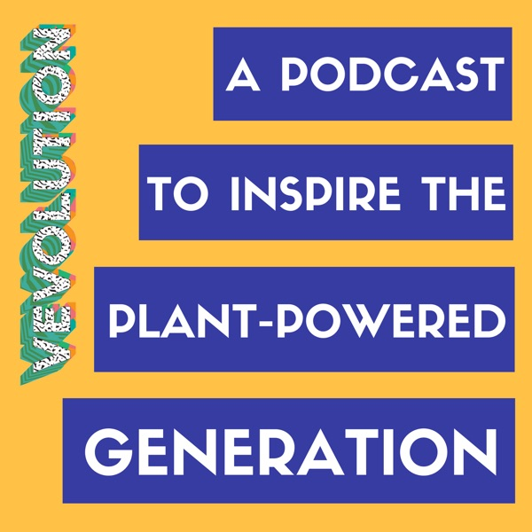 The Vevolution Podcast