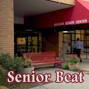 Senior Beat Podcast